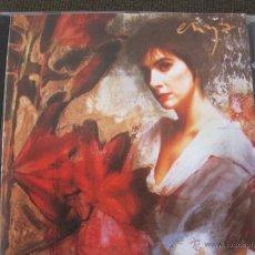 CDs de Música: ENYA--WATERMARK CD. Lote 47411410