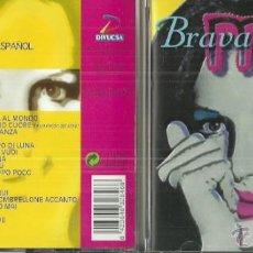 CDs de Música: MINA CD DOBLE (2 DISCOS) SELLO DIVUCSA AÑO 2000 EDITADO EN ESPAÑA. Lote 47514777