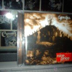 CDs de Música: CYPRESS HILL-BLACK SUNDAY. Lote 47535320