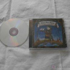 CDs de Música: JOAN LLUIS PARRA CD ELECTRIC.ELECTRIC, PROPAGANDISTIC, XOP (2007) EN CATALAN *SUPER RAREZA*. Lote 47746016