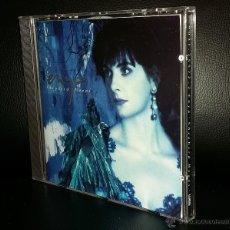 CDs de Música: CD ENYA - SHEPHERD MOONS. Lote 47824410