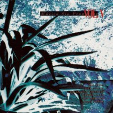 CDs de Música: VARIOS - MUSICA SIN FRONTERAS, VOL. 5 - 2CDS. Lote 47995612