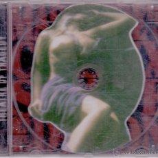 CDs de Música: THEATRE OF TRAGEDY (PICTURE DISC) DER TANZ DER SCHATTEN (5 TRACKS). Lote 48158149