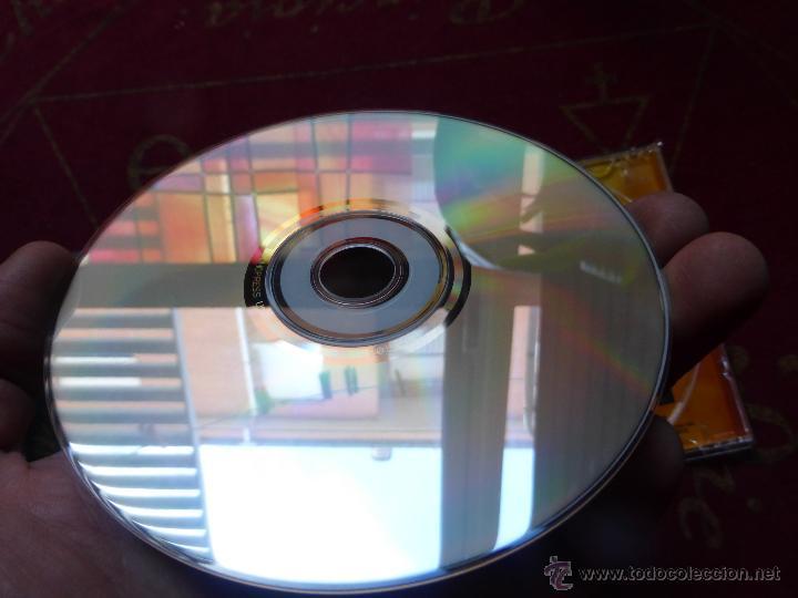CDs de Música: Krs-One - I Got Next - BUEN ESTADO - HIP HOP - - Foto 3 - 134848947