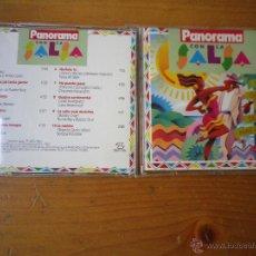 CDs de Música: CD SALSA. Lote 48278457