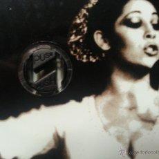 CDs de Música: RARO RARO DVD ORIGINAL ISABEL PANTOJA LOLA FLORES MANOLO ESCOBAR JUANITO VALDERRAMA MARIA JIMENEZ. Lote 48387368