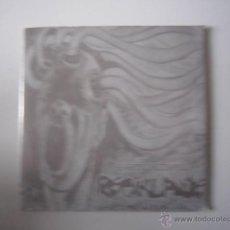 CDs de Música: CD - ANARCOPUNK - RECIKLAJE (HARTOS ESTAMOS) - DEMO ALBUM 2006 - IMPORTACIÓN PERÚ. Lote 48541840