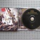 CDs de Música: HECHO EN COLOMBIA COLDPLAY VIVA LA VIDA PARLOPHONE CD RARO. Lote 48561860
