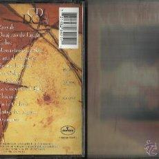CDs de Música: PACO DE LUCIA DOBLE CD ANTOLOGIA.1995. Lote 48691091
