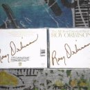 CDs de Música: ROY ORBISON - THE ALL-TIME GREATEST HITS OF ROY ORBISON - CDMNT 67290 - CD. Lote 49041369