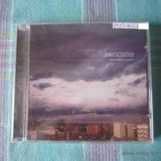 CDs de Música: CD - POST H.C. - FACCIÓN (LABORATORIO SUEÑO) - PRECINTADO. Lote 49097933