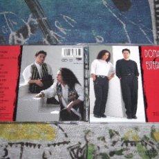 CDs de Música: DONATO & ESTEFANO - MAR ADENTRO - EPIC - EPC 478356 2 - CD. Lote 49100471