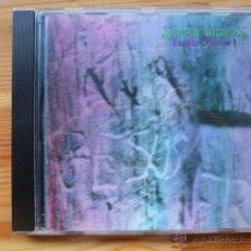 CDs de Música: SURFIN BICHOS - FAMILY ALBUM I (CD, VIRUS, 1993). Lote 49149411