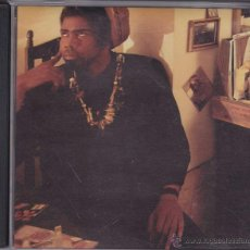 CDs de Música: FISHBONE - THE REALITY OF MY SURROUNDINGS. Lote 49183343
