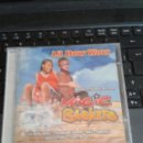 CDs de Música: CD NUEVO PRECINTADO BSO BANDA SONORA ORIGINAL CINE FRANCÉS MAGIC BASKETS LIL BOW BOW. Lote 78184227