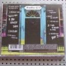 CDs de Música: HOMBRES G HECHO EN COLOMBIA CD 10 DAVID SUMMERS RARO. Lote 49363117