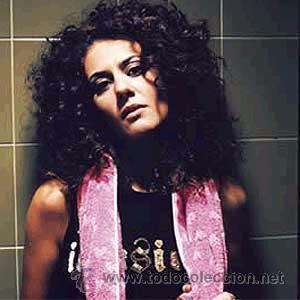 CDs de Música: Ana Pozas con su segundo y elegante álbum llamado Sin Querer. Año 2004 Muy buen disco - Foto 2 - 49438292