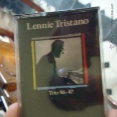 CDs de Música: MUSICA JAZZ - . Lote 49524449