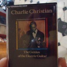 CDs de Música: MUSICA JAZZ - . Lote 49524459