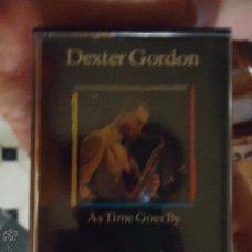 CDs de Música: MUSICA JAZZ - . Lote 49524471