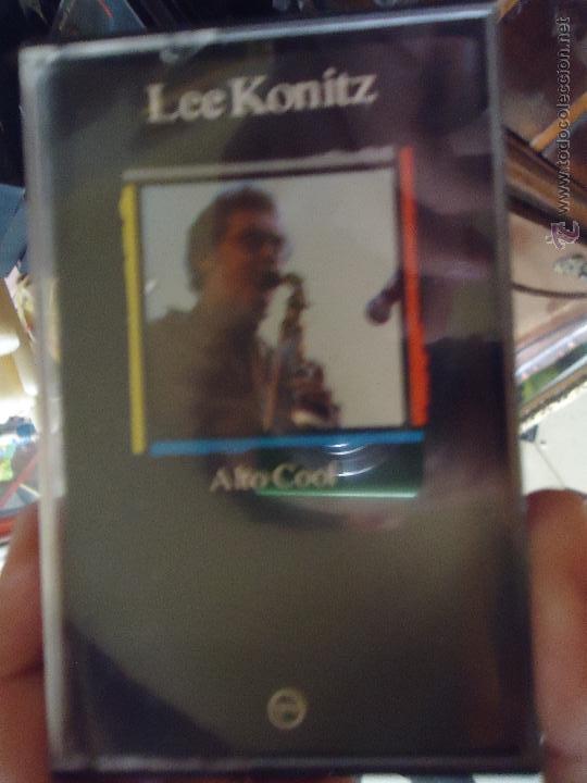 MUSICA JAZZ - (Música - CD's Jazz, Blues, Soul y Gospel)