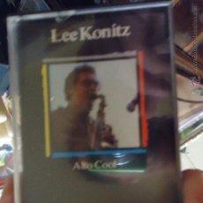 CDs de Música: MUSICA JAZZ - . Lote 49524490