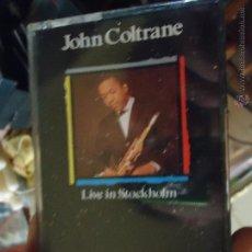 CDs de Música: MUSICA JAZZ - . Lote 49524514