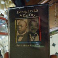 CDs de Música: MUSICA JAZZ - . Lote 49524569