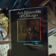 CDs de Música: MUSICA JAZZ - . Lote 49524581