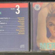 CDs de Música: FESTIVAL 90. CD-VARIOS-868. Lote 49621913