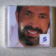 CDs de Música: JUAN LUIS GUERRA 4.40.PARA TI..PEDIDO MINIMO 5€. Lote 49896825