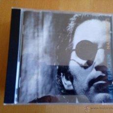 CDs de Música - MIKEL ERENTXUN NAUFRAGIOS CD - 55788267