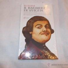 CDs de Música: LOS CLÁSICOS DE LA ÓPERA 400 AÑOS Nº 10. Lote 50283308