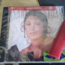 CDs de Música: IMPORTADO DE MEXICO - CD ORIGINAL PRECINTADO ISABEL PANTOJA DESDE ANDALUCIA - BMG ARIOLA. Lote 50317470