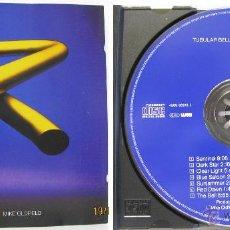CDs de Música: CD--MIKE OLDFIELD--TUBULAR BELLS II. Lote 50458258
