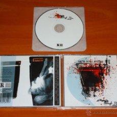 CDs de Música: SOFA KING KILLER - MIDNIGHT MAGIC - CD [RETRIBUTE RECORDS, 2004]. Lote 50545705