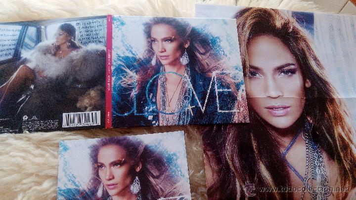 Valises de Voyage /Étiquettes de Bagages /Étiquettes de Bagages /Étuis de Bagages Jennifer Lopez Love