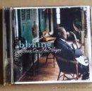 CDs de Música: B.B. KING - BLUES ON THE BAYOU (CD) 1998. Lote 71806053