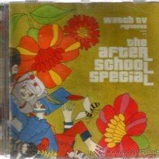 CDs de Música: CD THE AFTER SCHOOL SPECIAL . Lote 51411878