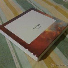 CDs de Música: 2CD BOX SET - PET SHOP BOYS - ELYSIUM / 2012 PARLOPHONE UK / + LIBRETO / VERY RARE!!!!!!!!!!!!!!!!!!. Lote 51531942