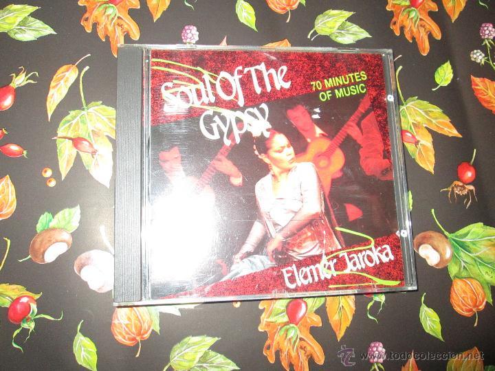 CDs de Música: LOTE 3 CDS-SOUL TOWN-60 TEMAS-TIME MUSIC-1998-NUEVO-VER FOTOS. - Foto 5 - 51561357