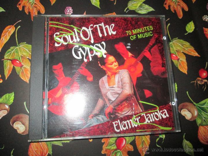 CDs de Música: LOTE 3 CDS-SOUL TOWN-60 TEMAS-TIME MUSIC-1998-NUEVO-VER FOTOS. - Foto 6 - 51561357