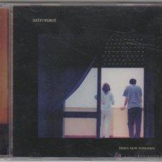 CDs de Música: ASTRONAUT . Lote 51848770
