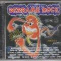 CDs de Música: DERRAME ROCK 2002 (2 X CD'S). Lote 51882421
