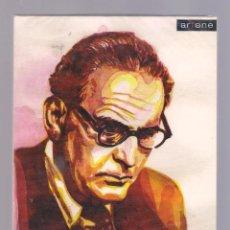 CDs de Música: KLEMPERER - BACH, MOZART, BEETHOVEN, CHOPIN... (4CD BOOKLET 20 PÁGINAS, ARTONE 222331-354). Lote 52139109