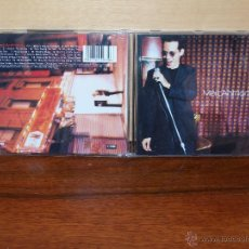 CDs de Música: MARC ANTHONY - CD. Lote 52139144