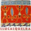 CDs de Música: S'ALBAIDA - LLUCALQUELBLA - CD (2000) FOLK DE MENORCA. Lote 52171124