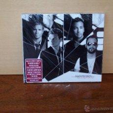 CDs de Música: BACKSTREET BOYS - UNBREAKABLE - CD COMO NUEVO SIN PRECINTAR. Lote 210767904