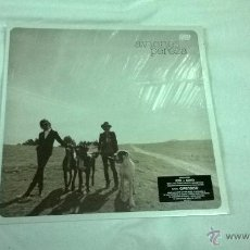 CDs de Música - PEREZA - AVIONES - 52494032