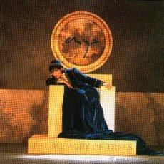 CDs de Música: ENYA - THE MEMORY OF TREES - CD ALBUM - 11 TRACKS - WARNER MUSIC - AÑO 1995. Lote 52559815